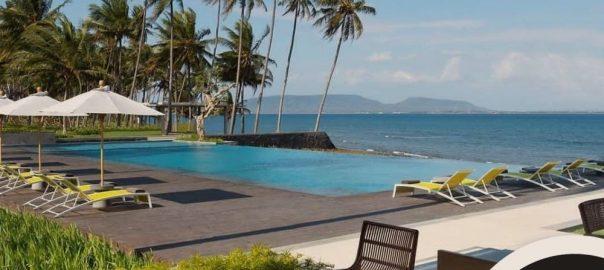 Panduan Memilih Hotel Pantai Terbaik