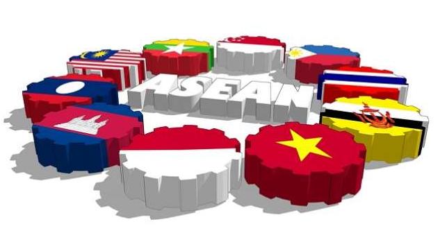 Profil Negara ASEAN dari Indonesia hingga Kamboja